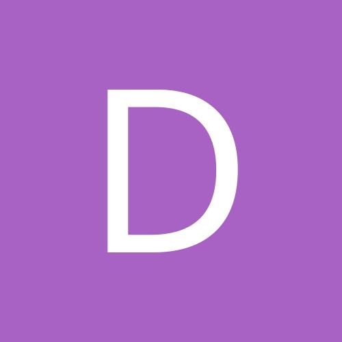 David Steinke