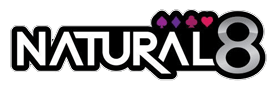 Natural8 logo