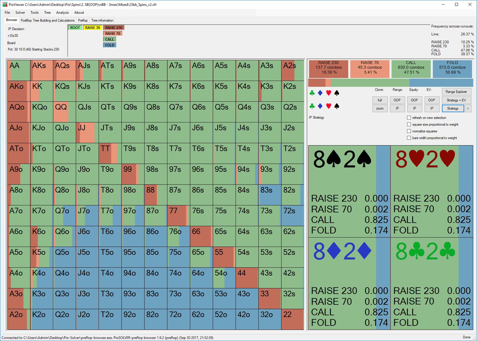 BB vs SB-3x 25-21BB