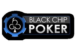 Blackchippoker logo