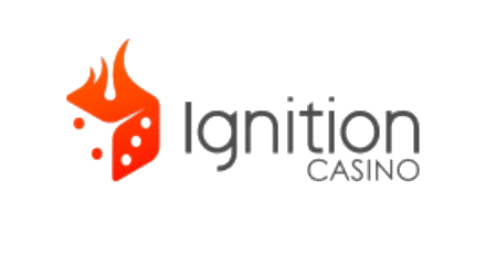 Ignition Freeroll