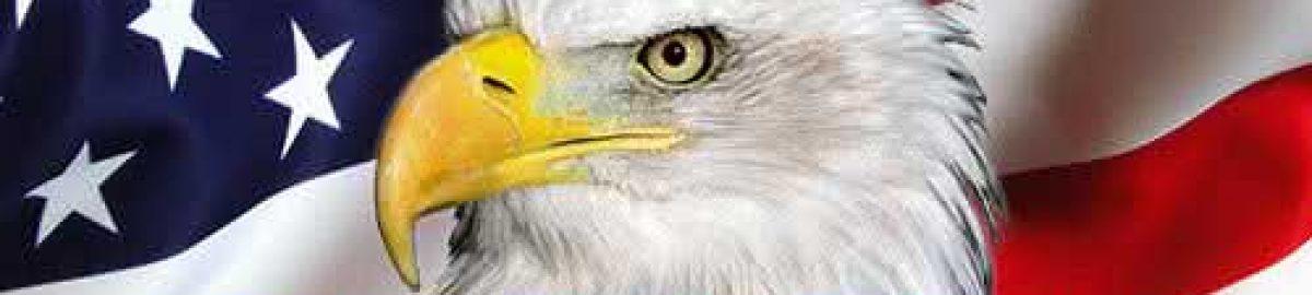 american-poker-gold