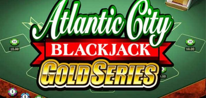 atlantic-city-blackjack