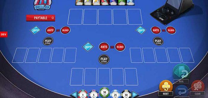 dj-wild-poker